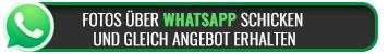 Whatsapp Nachricht